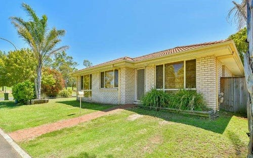 1 Ore Place, Eagle Vale NSW