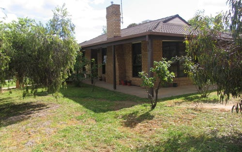1 Shiraz Crescent, Corowa NSW