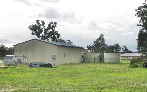Lot 13 Bournda Road, Wallagoot NSW 2550