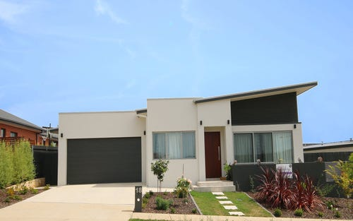 18 Serventy St, Wright ACT 2611