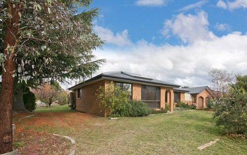 48 Casson Street, Richardson ACT