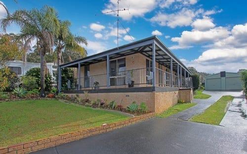 6 Thomas Mitchell Crescent, Sunshine Bay NSW 2536