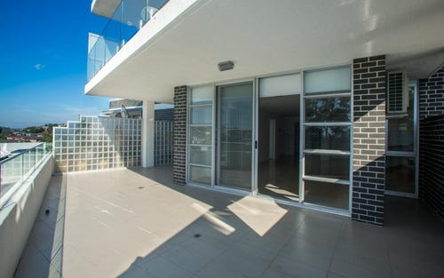 402/14 Francis Street, Dee Why NSW