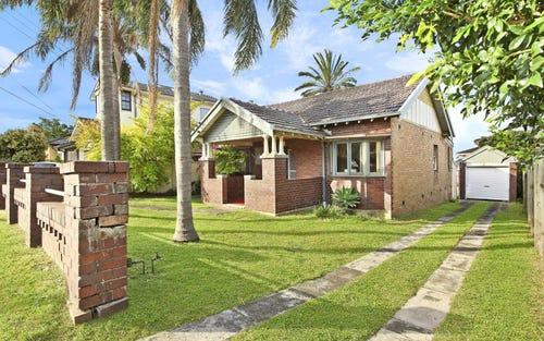 82 Park Road, Kogarah Bay NSW 2217