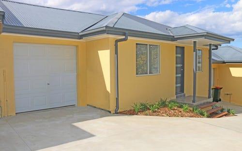 2/32 Margaret Street, Wyong NSW