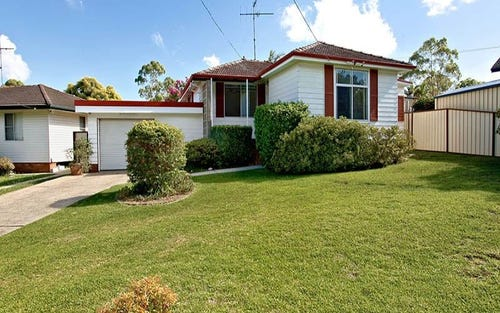 11 Patterson Road, Lalor Park NSW 2147