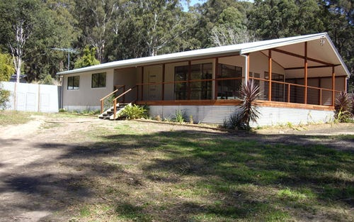 359 Valla Road, Valla NSW
