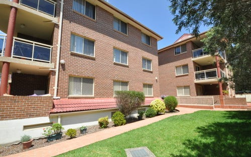 10/64-66 Cairds Avenue, Bankstown NSW 2200