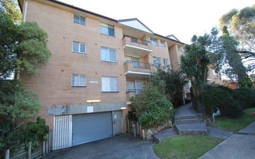 3/11-15 Lyons St, Strathfield NSW 2135