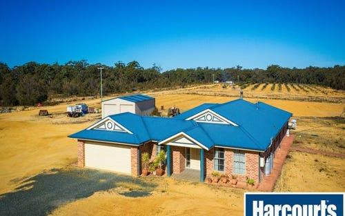 54 Jeremadra Grove, Jeremadra NSW 2536