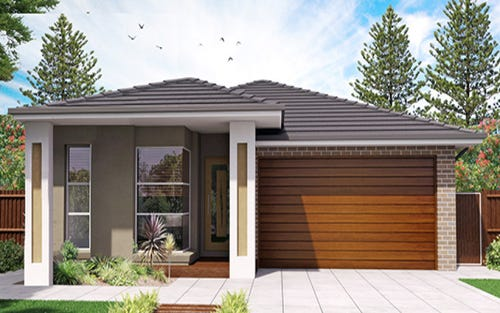 Lot 33 McFarlane Road, Edmondson Park NSW 2174