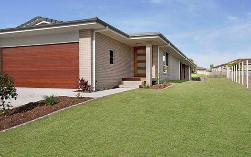 11 Durack Circuit, Casino NSW 2470