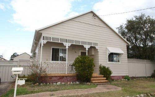 76 Adams Street, Heddon Greta NSW 2321