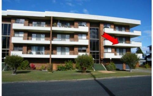 10/36 Wharf Street, Tuncurry NSW 2428