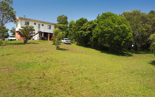 14 Seaview Street, Nambucca Heads NSW 2448