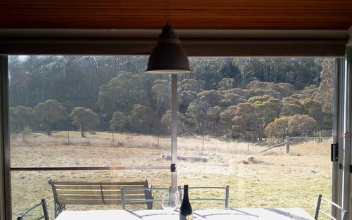 686 Big Yard Road, Jindabyne NSW 2627