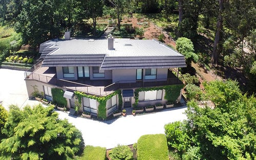 24 Gladstone Road, Bowral NSW 2576