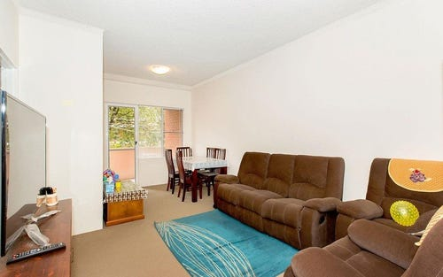 4/1 Queens Road, Brighton Le Sands NSW