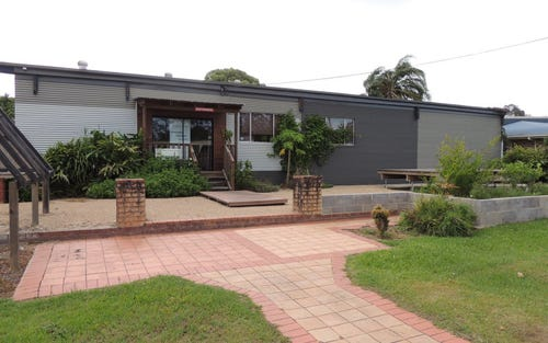 9 MOGO PLACE, Billinudgel NSW 2483