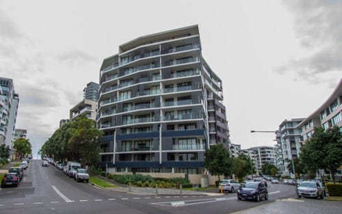 607/13 Mary Street, Rhodes NSW 2138