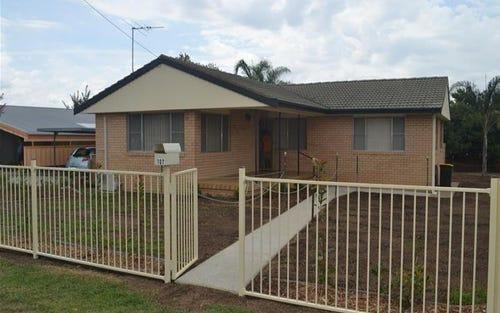 107 Urabatta Street, Inverell NSW