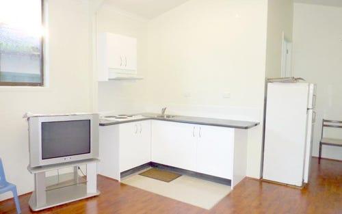 2 Nirimba Ave, Narwee NSW