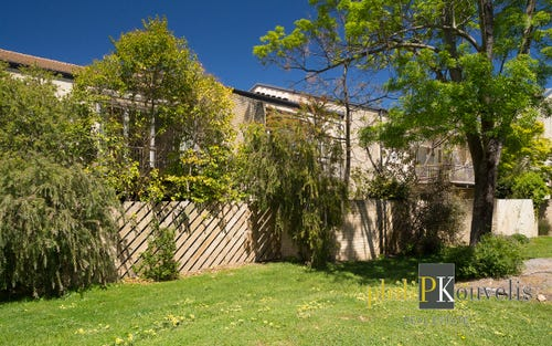 29A/52 Forbes Street, Turner ACT 2612