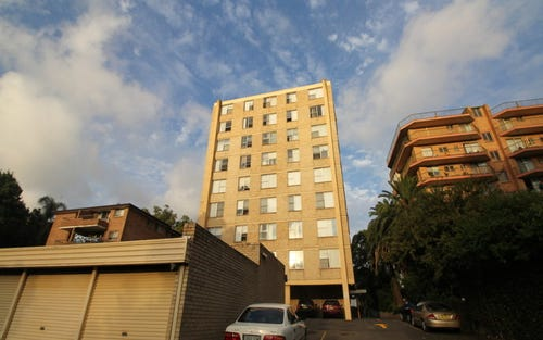10/5 Good Street, Parramatta NSW
