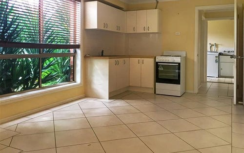 Address available on request, Stanhope Gardens NSW