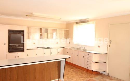 389 Lords Pl, Orange NSW 2800