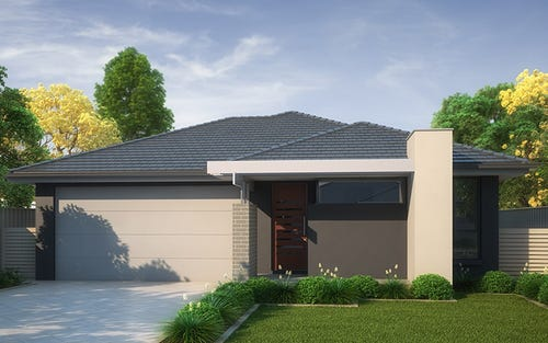 Lot 148 Road No. 8 (Off South Street), Marsden Park NSW 2765