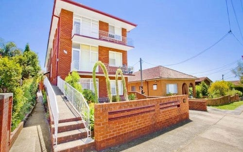 15/97 Homer Street, Earlwood NSW