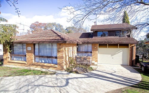 34 Osborne Avenue, Bathurst NSW 2795