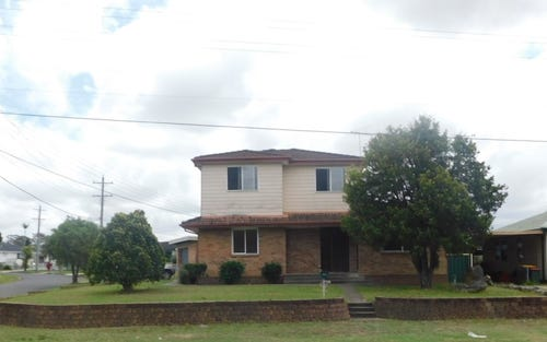 211 Graham Avenue, Lurnea NSW