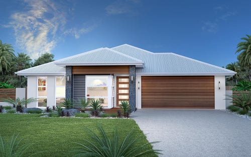 Lot 303 Seacrest Boulevard, Sandy Beach NSW 2456