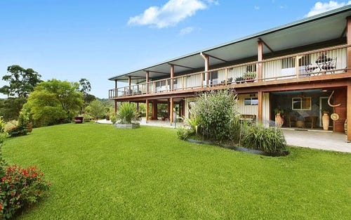 220 Lantana Road, Byabarra NSW 2446