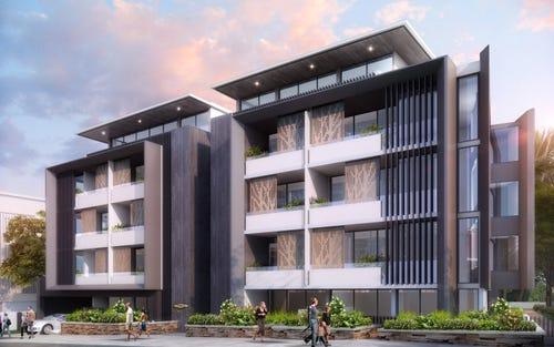 1-5 Smith Street, Ryde NSW 2112