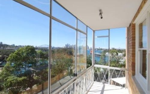 13/4 Landenburg Place, Greenwich NSW