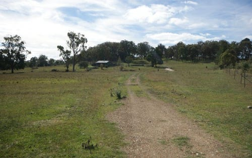 40 Kalinda Road, Invergowrie NSW 2350