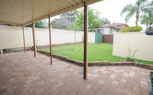 58A Princes Street, Guildford NSW