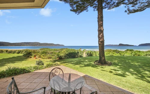 218 The Esplanade, Umina Beach NSW 2257