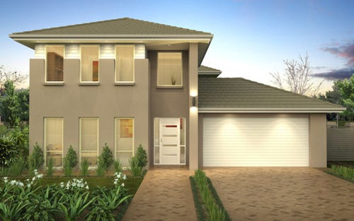 Lot 2333 Coldstream Lane, Gledswood Hills NSW 2557