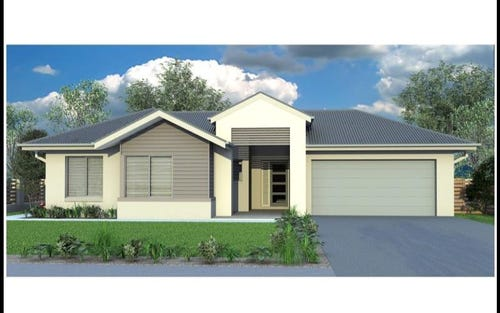 Lot 1 Bundara Crescent, Tumut NSW 2720