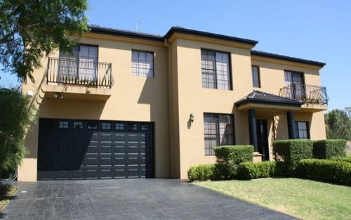 34 Nicholls Street, Griffith NSW 2680