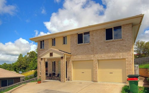 12A Forestoak Way, Upper Coopers Creek NSW 2480