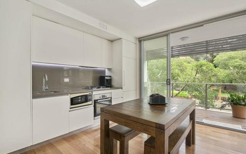 107/762-768 Elizabeth Street, Waterloo NSW