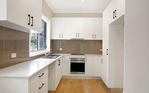 32 New Dapto Road, Wollongong NSW