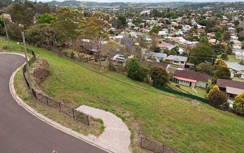 Lot 16 Conte Street, East Lismore NSW 2480