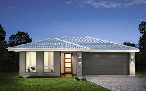 Lot 1511 New Road, Pottsville NSW 2489