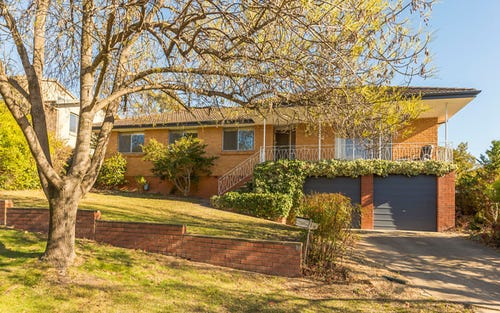 18 Parkhill Street, Pearce ACT